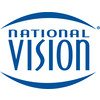 National Vision Inc.