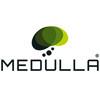 TVG-Medulla, LLC