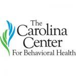 The Carolina Center for Behavioral Health