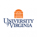 University of Virginia Physicians Group